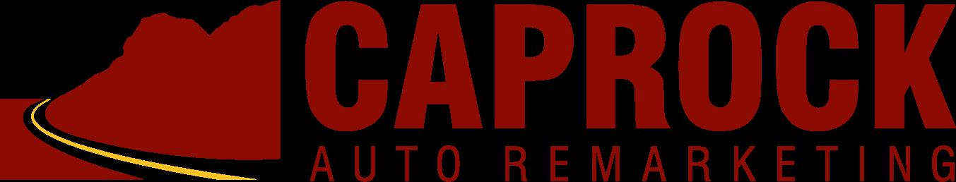 Caprock PNG
