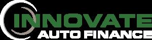 Innovate Auto Finance >> Company Profile Caprock Auto Remarketing